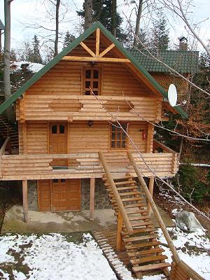 Дом  посуточно в Мигово. с. Мигово. Фото 1
