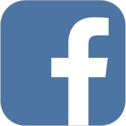 Чердак в Facebook