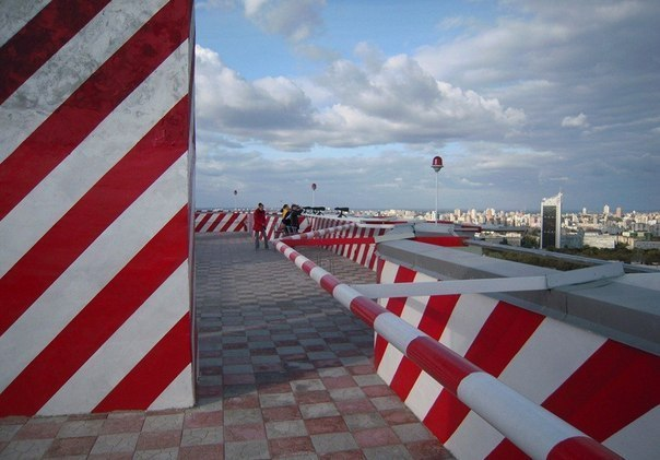 kiev_top-10_mest_dlya_foto3.jpg