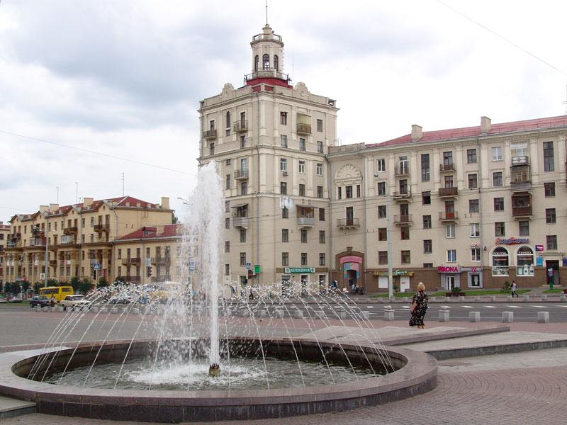 Площадь_Поляка.jpg