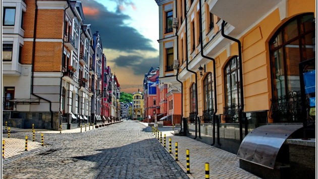 kiev_top-10_mest_dlya_foto5.jpg