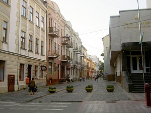 ternopol_tsentr_doba.ua.jpg