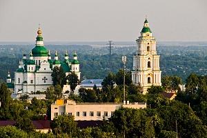 chernigov_sobor_doba.ua.jpg