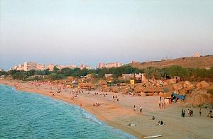 щёлкино-фото-пляжа.jpg