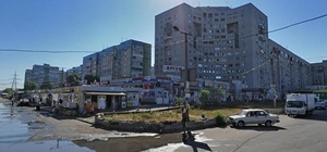 Амур_Нижднепровский_район.jpg
