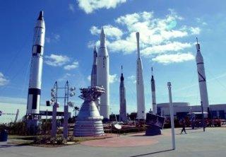 dnepropetrovsk_park_raket_doba.ua.jpg