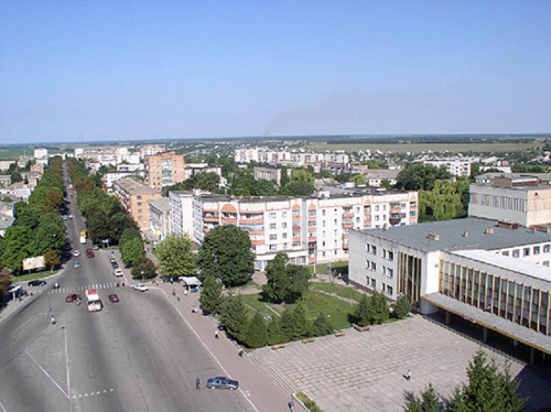 fastov_doba.ua.jpg