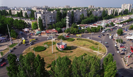поселок_Таирово.jpg