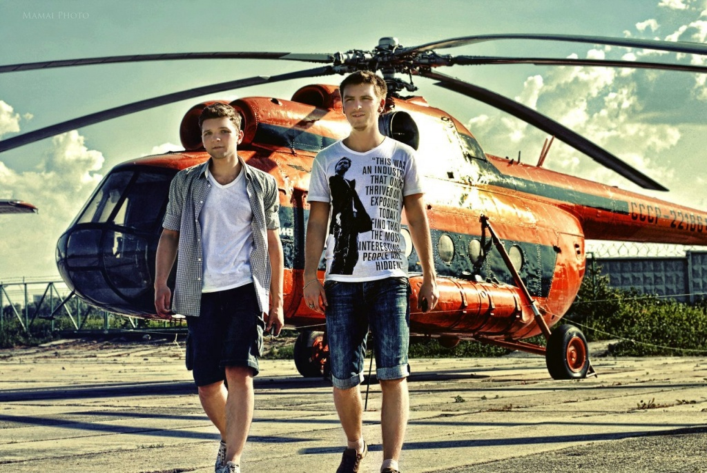 kiev_top-10_mest_dlya_foto.jpg