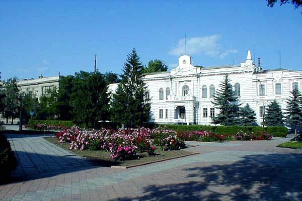 izmail_doba.ua.jpg