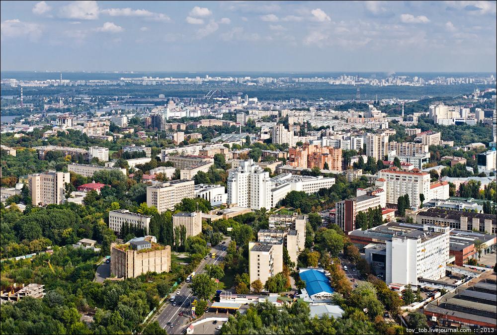 Воскресенка_Киев.jpg