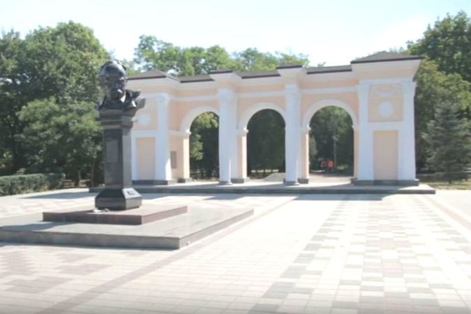 центральный_район_Симферополь.jpg