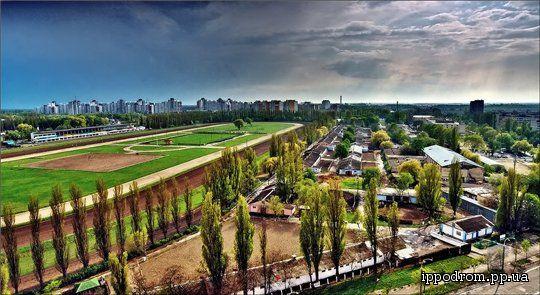 Ипподром_Киев.jpg