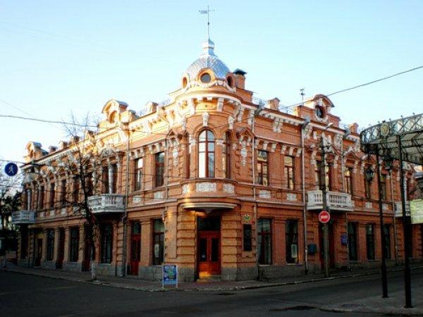 kirovograd_biblioteka_doba.ua.jpg