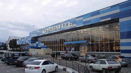 Аэропорт_Симферополь.jpg