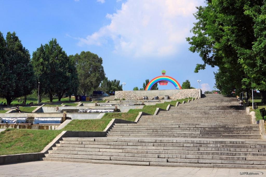 Вознесеновский_парк.jpg