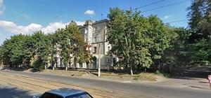 квартиры_в_Ленинском_районе_Днепра.jpg