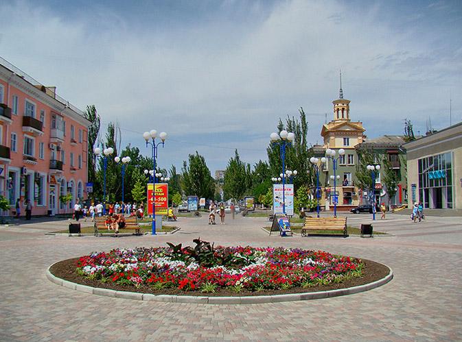 berdyansk_doba.ua.jpg