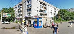 Квартиры_посуточно_в_Красногвардейском_районе.jpg