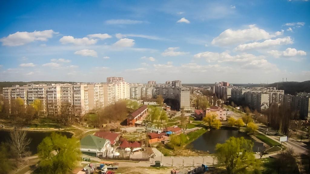 obuhiv_doba.ua.jpg