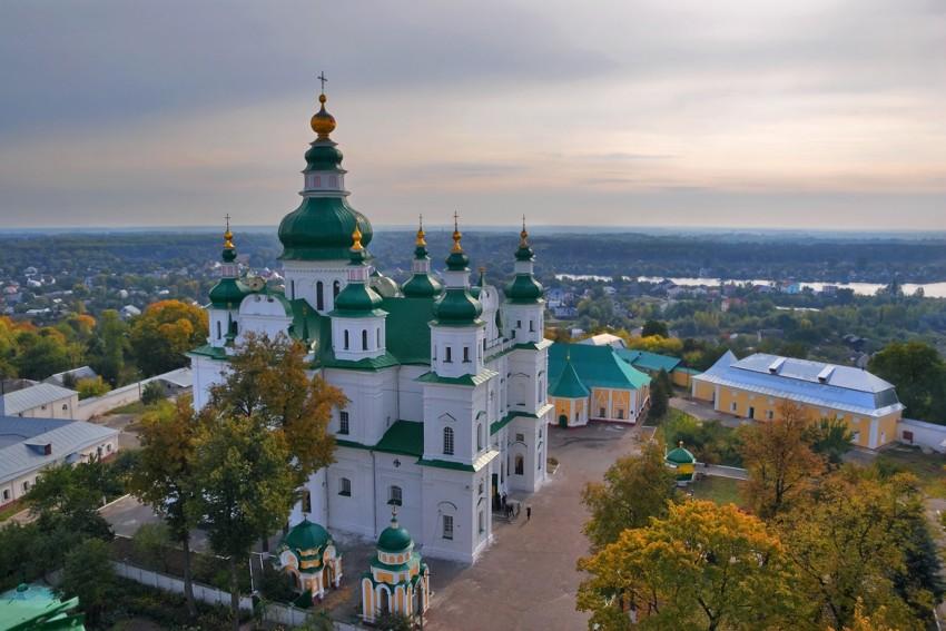 Елецкий_Успенский_монастырь.jpg