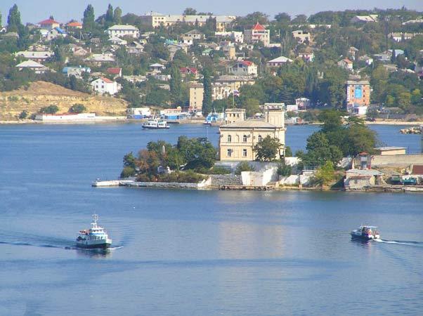 Северная_сторона_Севастополь.jpg
