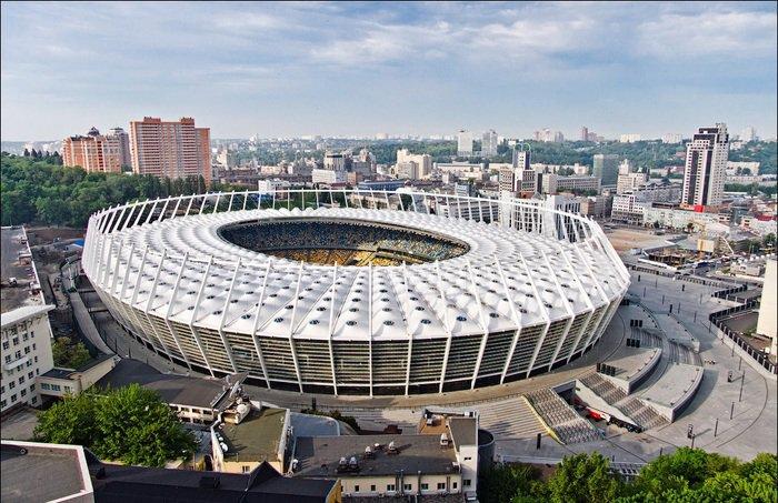 НСК_Олимпийский.jpg
