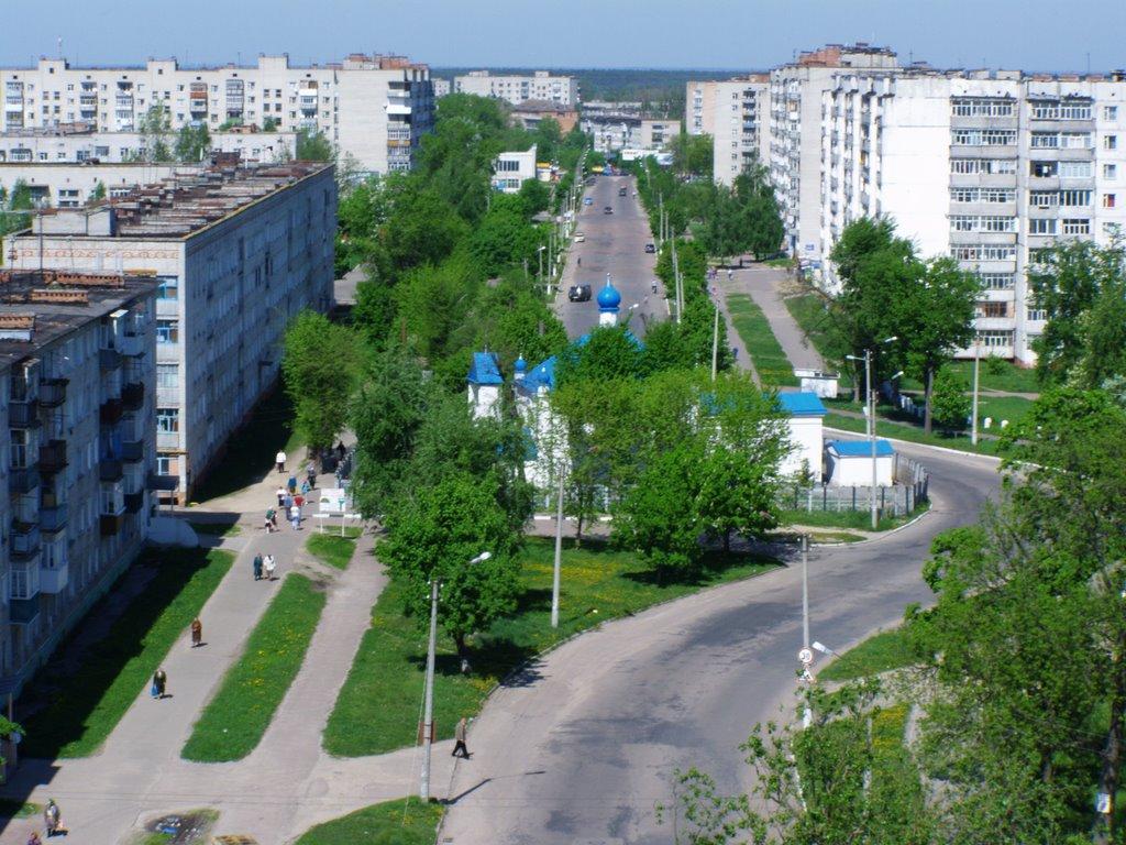 shostka_doba.ua.jpg