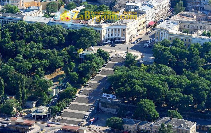 potemkinskaya_lestnica_doba.ua.jpg