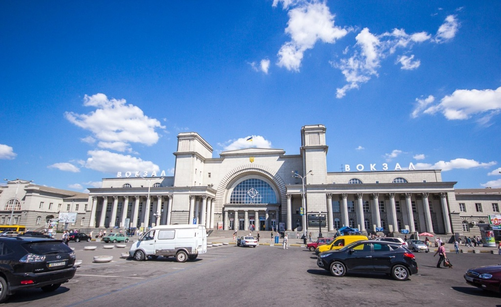 Вокзал_Днепр.jpg