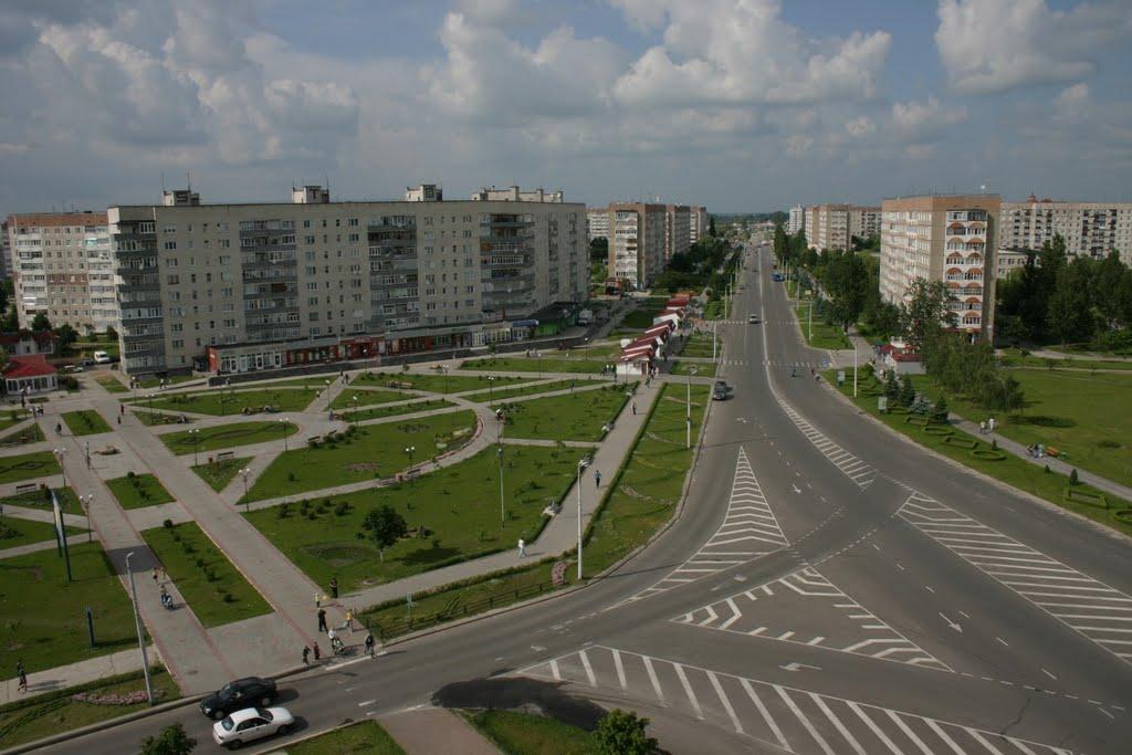 kuznetsovsk_doba.ua.jpg