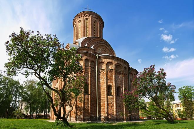 Пятницкая_церковь.jpg