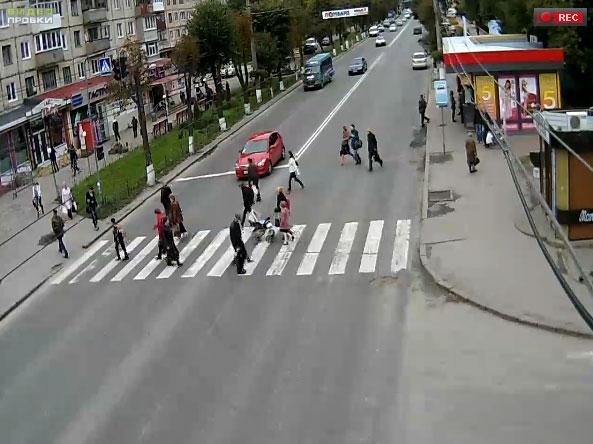 Замостянский_район.jpg