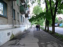 Аренда_посуточно_поселок_Жуковского.jpg