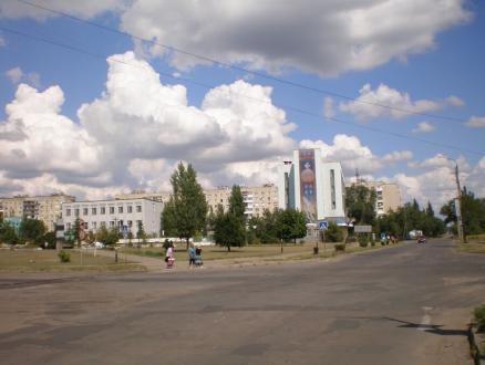 rubezhnoe_doba.ua.jpg