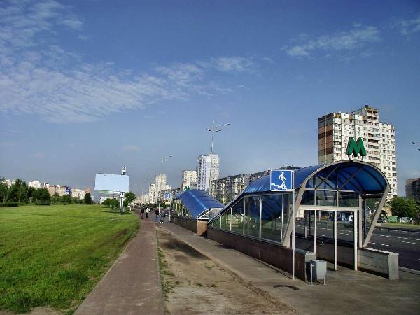 Метро_Вырлица_Киев.jpg