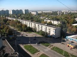 Новые_дома_Харьков.jpg