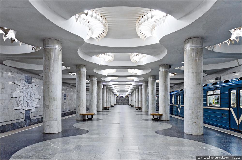 метро_Студенческая.jpg