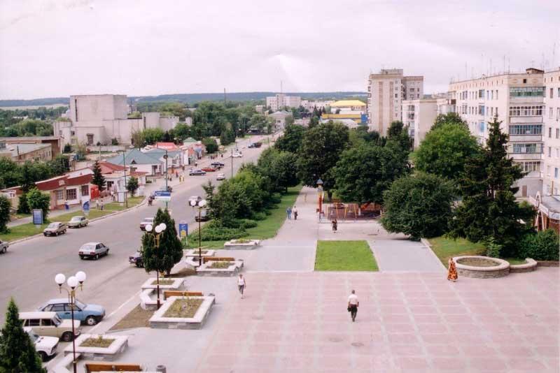 khmilnyk_plosha_doba.ua.jpg