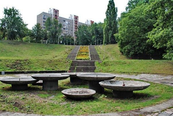 Соломенский_парк.jpg