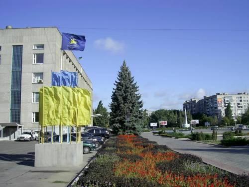 nikopol_doba.ua.jpg