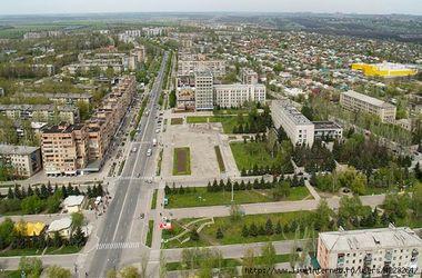 gorlovka_doba.ua.jpg
