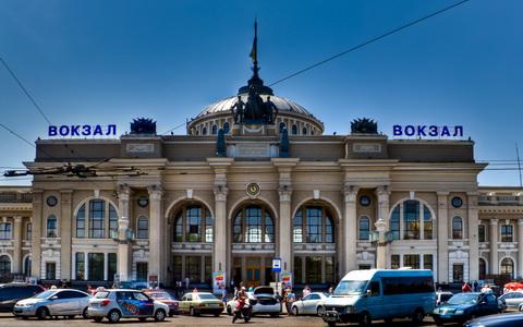 Одесский_вокзал.jpg