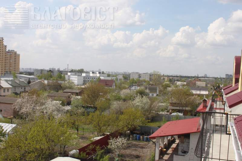Бортничи_Киев.jpg