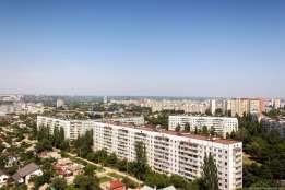 Поселок_Жуковского.jpg