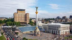 ukraine_hotel_kiev_01.jpg