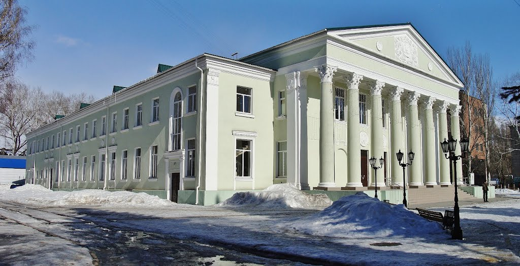 hartsyzsk_doba.ua.jpg
