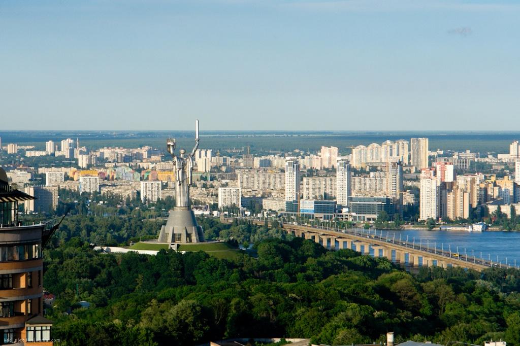 Печерск_Киев.jpg