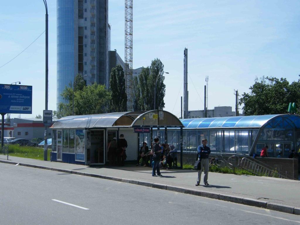 Квартиры_посуточно_возле_Бориспольской.jpg
