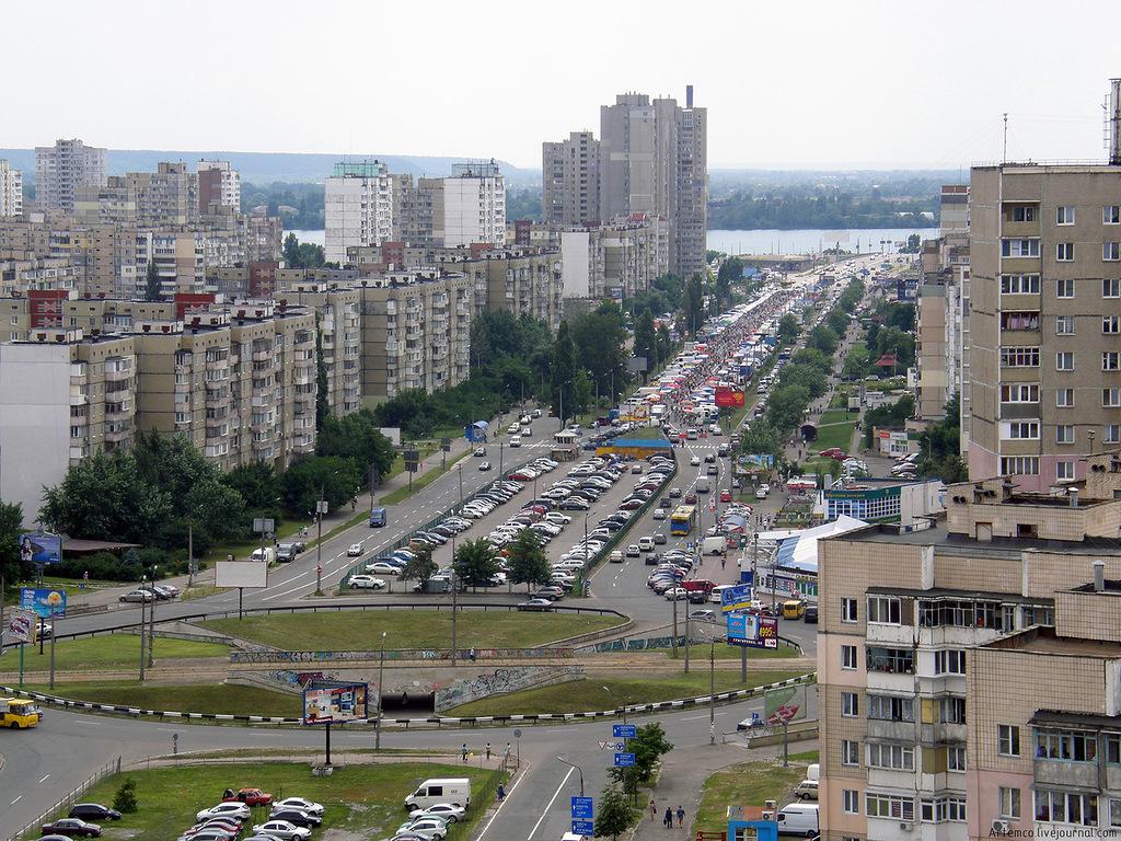 Квартиры_посуточно_на_Харьковском.jpg